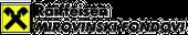 Raiffeisen društvo za upravljanje obveznim i dobrovoljnim mirovinskim fondovima d.d.