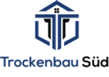 Trockenbau Süd GmbH