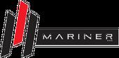 CERAMICHE MARINER d.o.o. za trgovinu i usluge