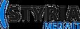 Styria IT Solutions društvo s ograničenom odgovornošću za informatičku tehnologiju