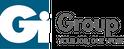 Gi Group HR Solutions d.o.o.