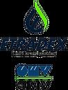 ETRADEX d.o.o. proizvodnja i trgovina