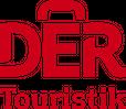 Destination Touristik Services d.o.o. turistička agencija