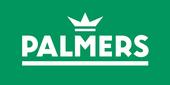 PALMERS d.o.o. za trgovinu i usluge