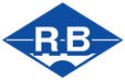 China Road and Bridge Corporation Glavna podružnica Zagreb