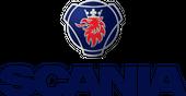 Scania Hrvatska d.o.o.