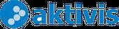 AKTIVIS d.o.o. za informatičke usluge i trgovinu