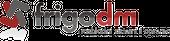 FRIGO DM - rashladni sistemi i oprema d.o.o.