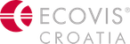 Ecovis Croatia