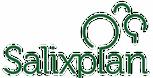 SALIX PLAN d.o.o. za gospodarenje šumama, usluge i savjetovanje