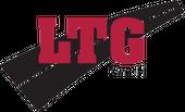 L.T.G. Langenlonsheimer Trasport GmbH