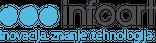 INFOART, društvo s ograničenom odgovornošću za razvoj i održavanje software-a