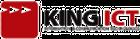 KING ICT društvo s ograničenom odgovornošću za poslovno informatičke usluge