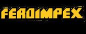 Feroimpex automobilska tehnika, proizvodnja, unutarnja i vanjska trgovina d.o.o.