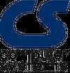 CS Computer Systems d.o.o.
