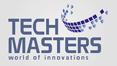 Tech-Masters Croatia