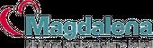 Magdalena-klinika za kardiovaskularne bolesti
