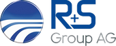 R+S GROUP