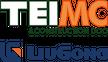 TEI-MC ZAGREB, društvo s ograničenom odgovornošću za trgovinu građevinskim strojevima