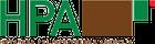 Hrvatska poljoprivredna agencija, ustanova za poslove u poljoprivredi