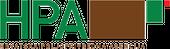 Hrvatska poljoprivredna agencija