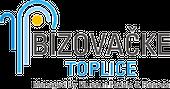 Lječilište Bizovačke Toplice