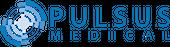 Pulsus Medical d.o.o.