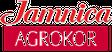 JAMNICA dioničko društvo za proizvodnju mineralnih voda