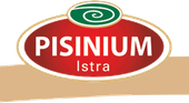 Pisinium d.o.o.
