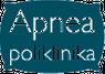 POLIKLINKA APNEA DIJAGNOSTIKA za internu medicinu, neurologiju i anesteziologiju, reanimatologiju i intezivno liječenje