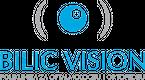 Poliklinika Bilić Vision za oftalmologiju, ortopediju i internu medicinu
