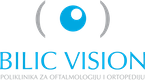 Poliklinika Bilić Vision