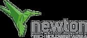 Newton Technologies Adria