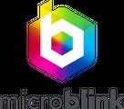 MicroBlink d.o.o. za informacijske tehnologije