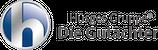 Hüsges GmbH-Glavna Podružnica Split za izradu mišljenja za motorna vozila