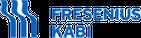 Fresenius Kabi d.o.o.