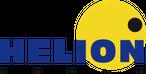 HELION GROUP d.o.o. za projektiranje, nadzor i građenje
