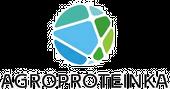 Agroproteinka d.d.