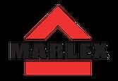 MARLEX d.o.o. za proizvodnju i trgovinu