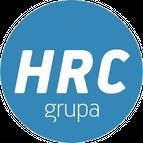 HRC GRUPA d.o.o.