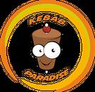 Kebab Paradise d.o.o.