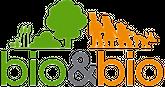 BIOVEGA d.o.o. / bio&bio