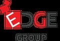 KLISING d.o.o. za informatički software, trgovinu i proizvodnju