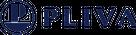 PLIVA HRVATSKA d.o.o. za razvoj, proizvodnju i prodaju lijekova i farmaceutskih proizvoda