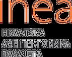 INEA d.o.o. za proizvodnju rasvjetnih tijela