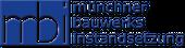mbi Münchner Bauwerksinstandsetzung GmbH