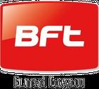BFT-ADRIA d.o.o.