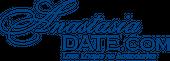 AnastasiaDate Limited
