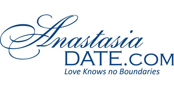 dating web stranice new york savjeti i trikovi za pronalaženje brzine