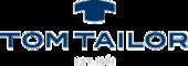 Tom Tailor Zagreb d.o.o.